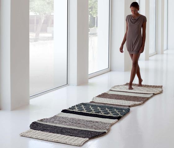 Gandia Blasco rug, runner,