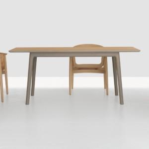 E8 Table