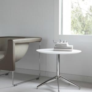 Marea Table