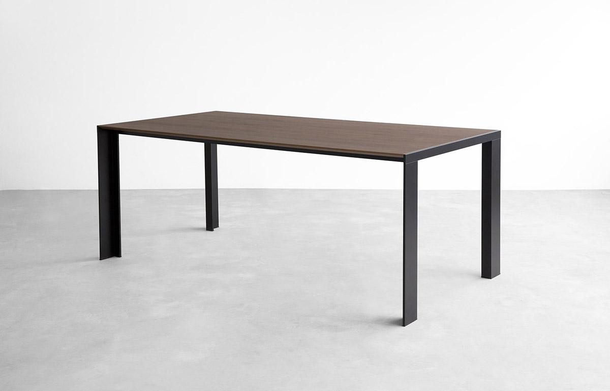 Deneb Table - STUA