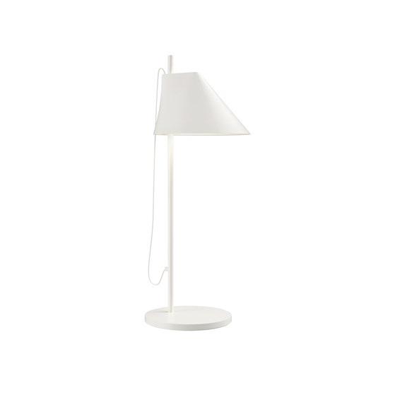 Yuh Light - Louis Poulsen