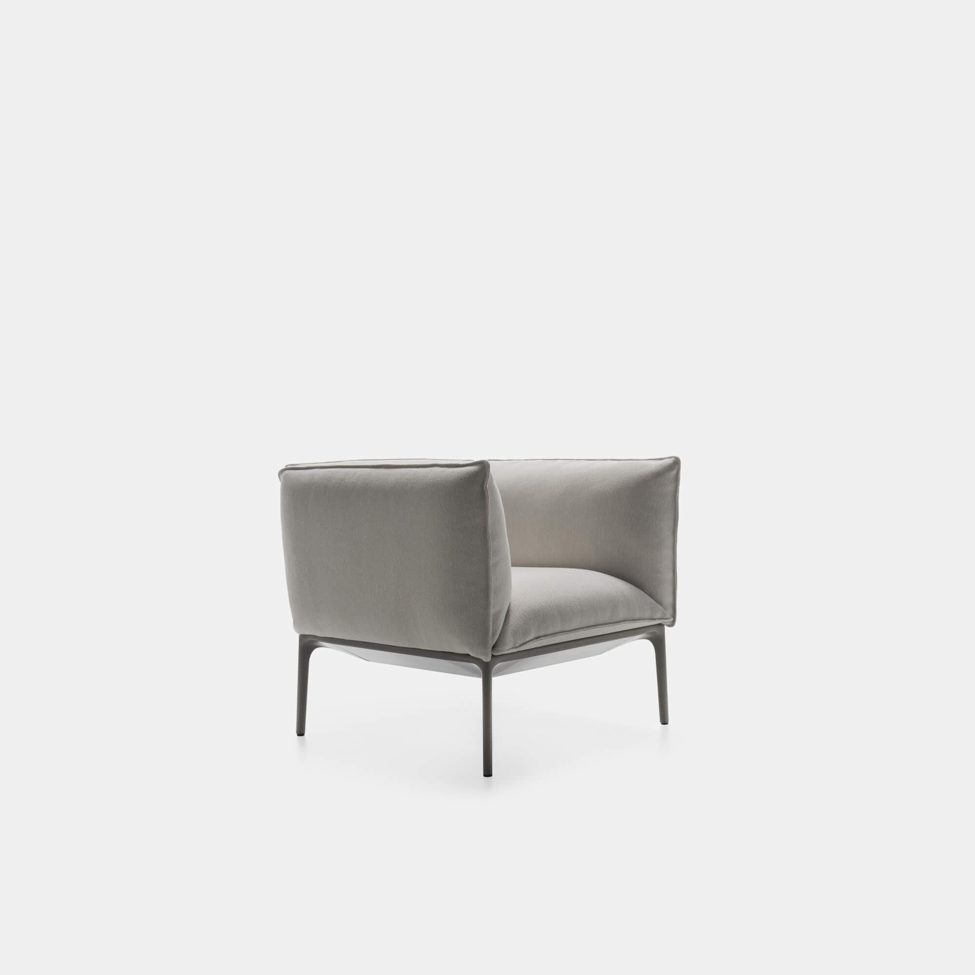 YALE X Designed by Jean Marie Massaud