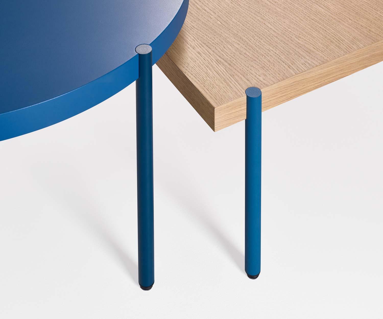 Artifort Palladio Coffee Tables
