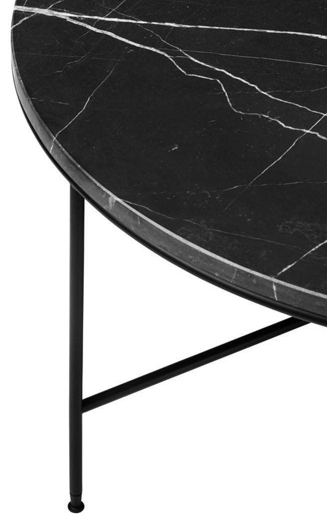 Fritz Hansen - Coffee Tables