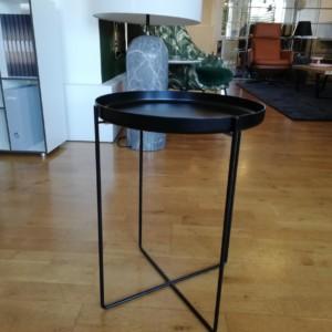 Habibi Black table