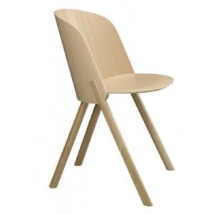 This chair e15