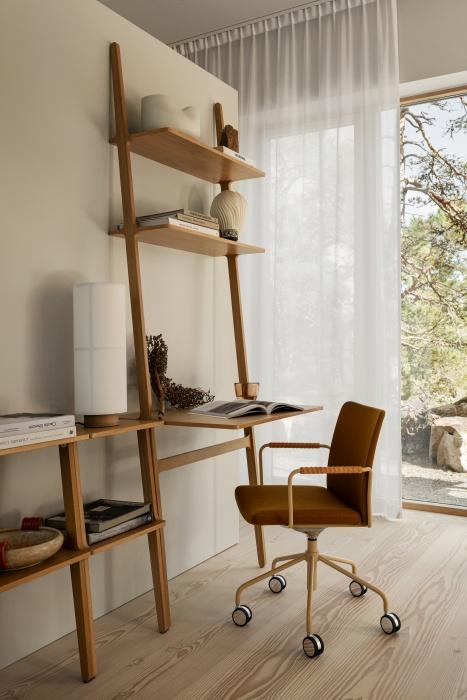 swedese libri desk