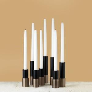 Candlestick gubi