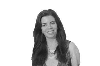 Melissa Mathieson