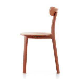 APC Chair