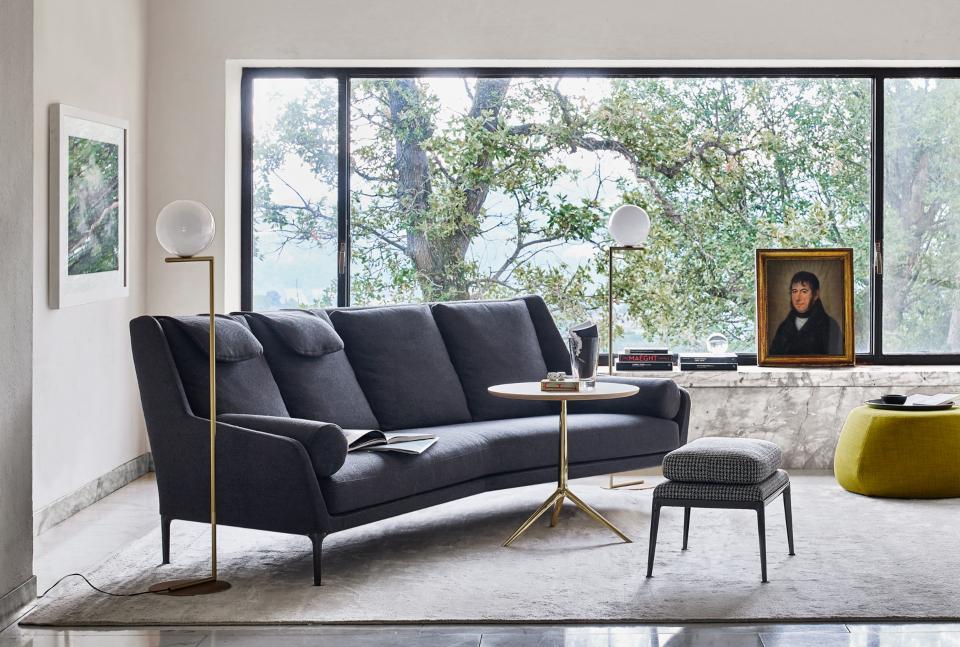 Edouard sofa