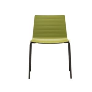 andreu world flex chair outdoor