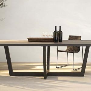 terra table outdoor
