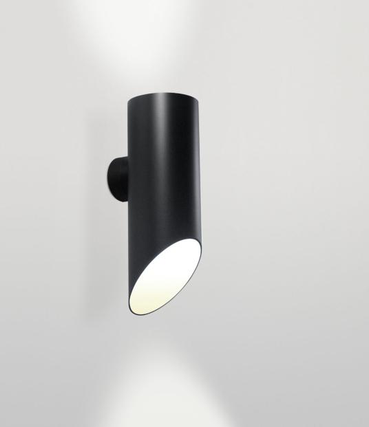marset elipse black