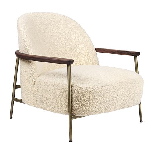 sejour lounge chair